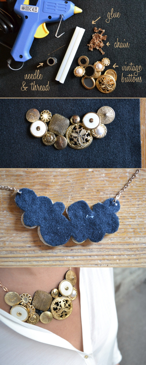 diy-vintage-buttons-necklace-2-vert (1)