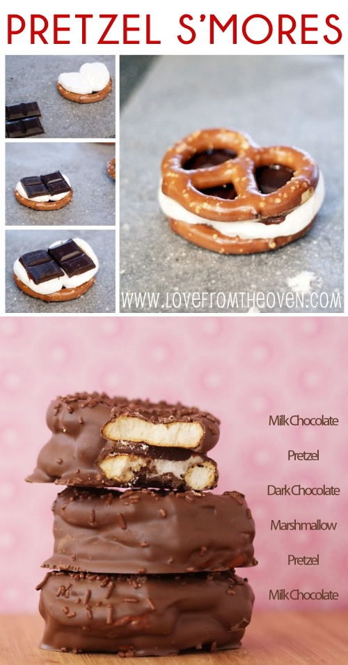 Pretzel-Smores-at-Love-From-The-Oven-vert